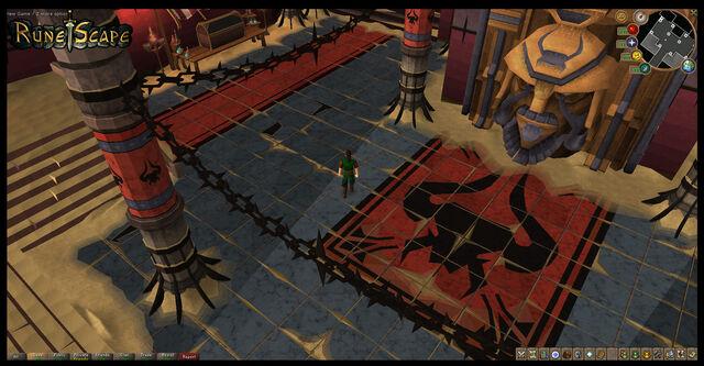 File:Dominion tower.jpg