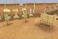 Duel Arena banners old.png