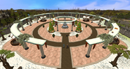 Grand Exchange (Christmas 2013)