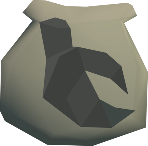File:Granite crab pouch detail.png