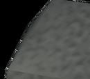 Granite helm
