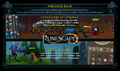 Thumbnail for version as of 13:37, June 17, 2014