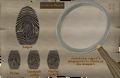 Sandwich Lady fingerprint.png
