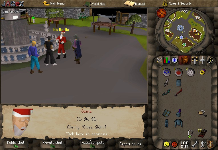 Runescape Christmas Quest 2020 Wiki Runescape Christmas 2020 Quest | Xpgmab.new2020year.site