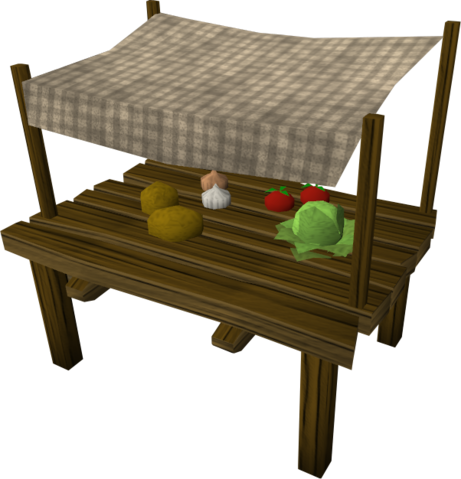 File:Vegetable stall.png
