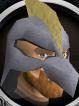 File:Armadyl helmet chathead old.png