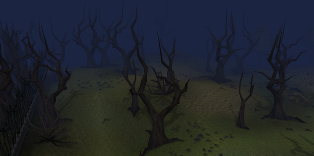 File:Dead trees.png