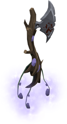 File:Infested Axe.png