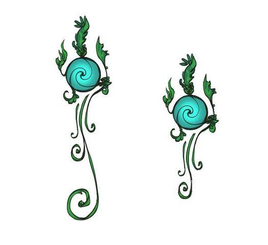 File:Meilyr clan symbol concept art.jpg