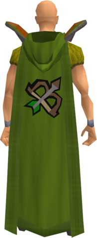 File:Retro hooded ranged cape equipped.png