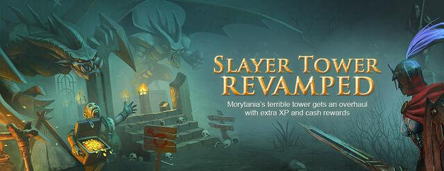 File:Slayer Tower Revamped banner.jpg