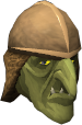 File:Slimepits chathead (armour).png