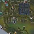 Sorin location.png