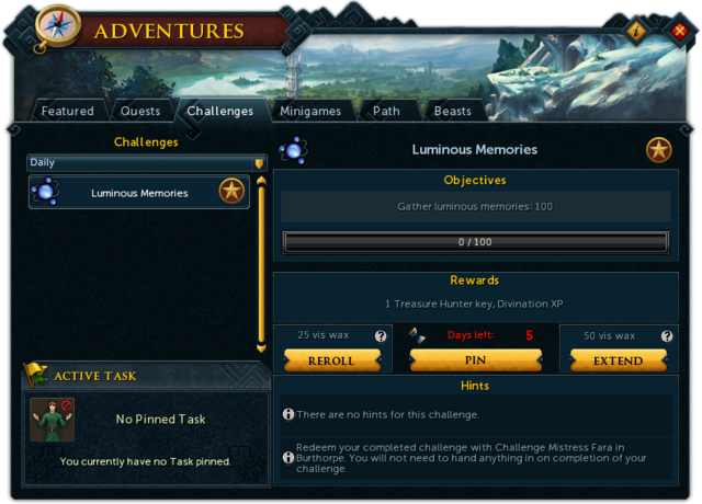 File:Adventures (Challenges) interface.png