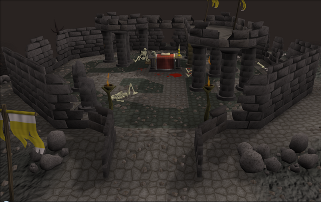 File:Chaos Temple old.png