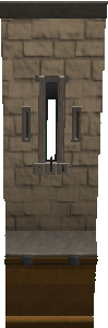 File:Clan window lvl 0 var 3 tier 4.png