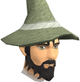 File:Hat (class 2) chathead.png