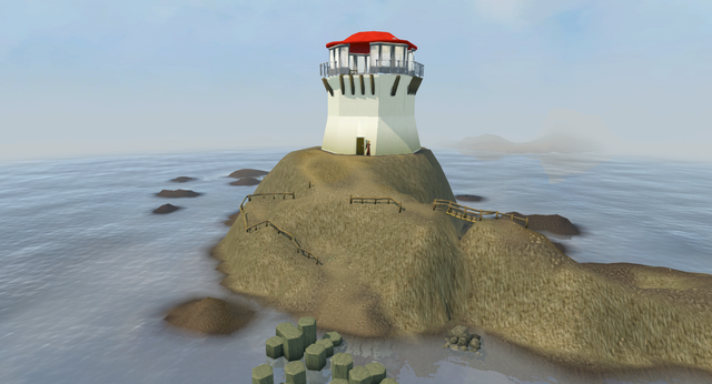 File:Lighthouse View.png