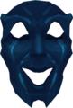 Mask of Glee detail.png