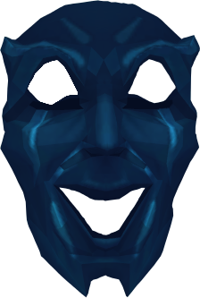 File:Mask of Glee detail.png