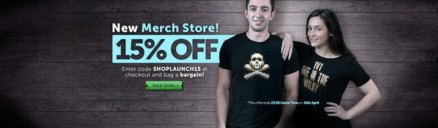 File:New Merch Store head banner.jpg