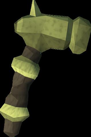 File:Off-hand zephyrium warhammer detail.png