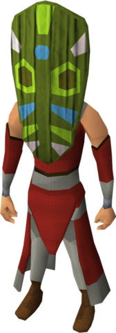 File:Tribal mask (green) equipped.png