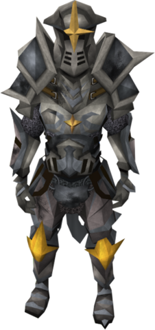 File:Veteran colossus armour equipped (female).png