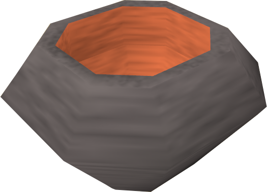 File:A stone bowl (full) detail.png