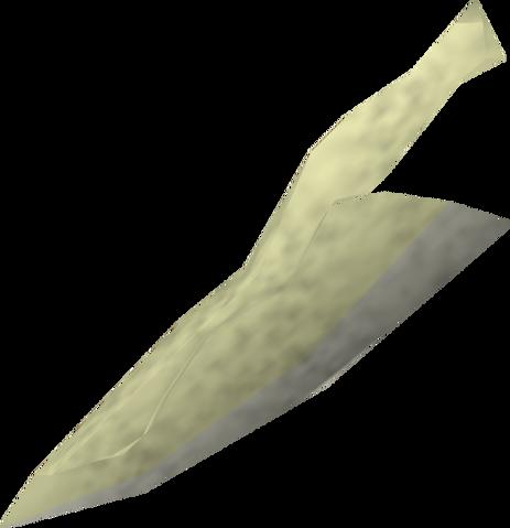 File:Bone dagger detail.png