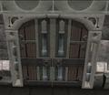 Crafting door.png