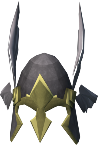 File:Helm of neitiznot (e) detail.png