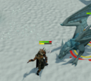 Money making guide/Killing frost dragons
