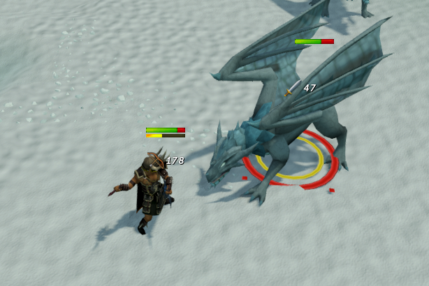 File:Killing frost dragons.png