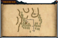 Map clue Haunted Mine.png