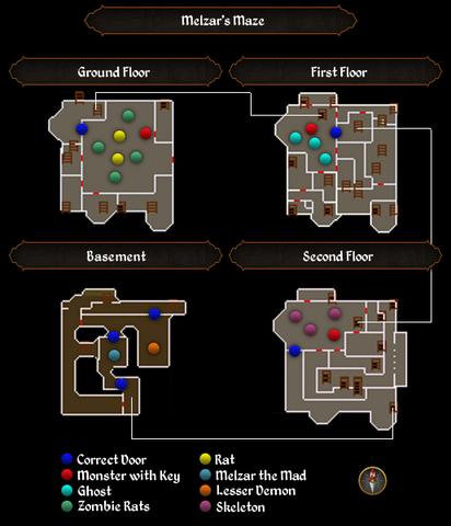 File:Melzar's Maze map.png