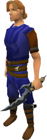 File:Offhand primal dagger equipped.png