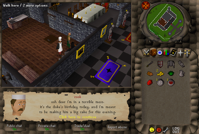 File:RS2 Beta - Cook's Assistant.png