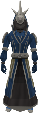 File:Spiritbloom robes equipped.png