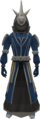 Spiritbloom robes equipped.png