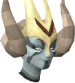 File:Wise skinweaver chathead.png