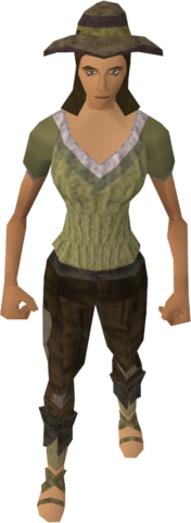 File:Witchaven villager (female).png