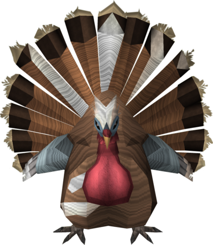 File:Angry Turkey.png
