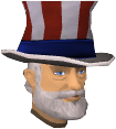 File:Herald (4 July) chathead.png