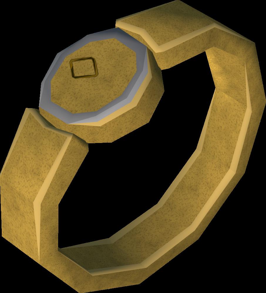 Herculean gold ring detail.png