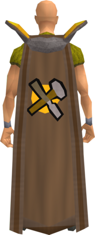 File:Retro crafting cape equipped.png