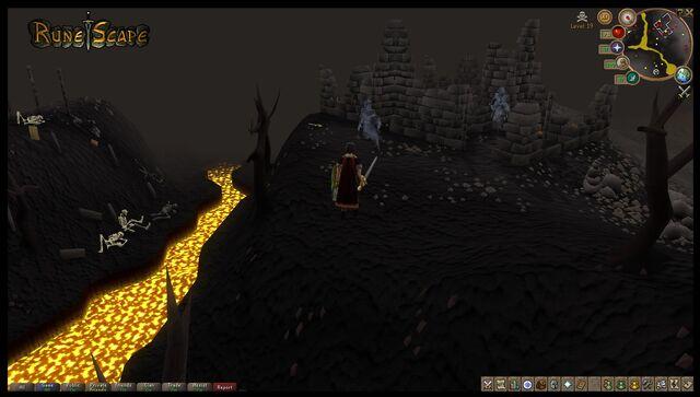 File:RuneScape site media 8.jpg