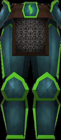 File:Rune platelegs (Guthix) detail.png