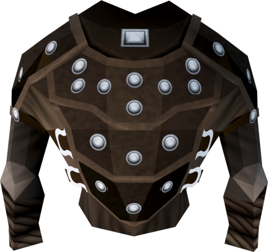 File:Studded body detail.png