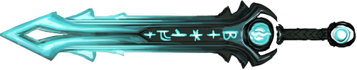 File:Sword of Edicts concept art.png